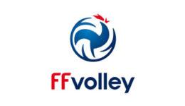 Les calendriers 2018/2019 de volley-ball sont en ligne